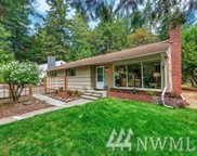 3008 NE 178th St, Lake Forest Park image
