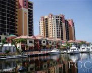 5793 Cape Harbour DR Unit 1220, Cape Coral image