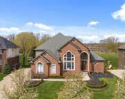 5589 VICTORIA, West Bloomfield Twp image