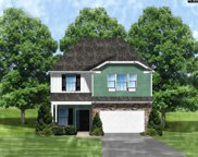 356 Spring Meadow (Lot 69) Road, Columbia image