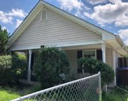 2206 Berkley Avenue, Chesapeake image