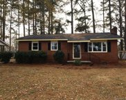 325  Amber Court, Concord image