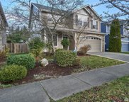 22834 SE 269th St, Maple Valley image