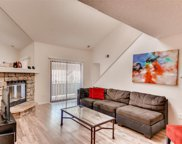 12093 West Cross Drive Unit 202, Littleton image