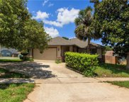 6537 Grosvenor Lane, Orlando image