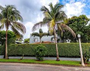 600 Biscayne Drive, West Palm Beach image