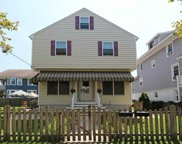 405 Central Ave, Ocean City image