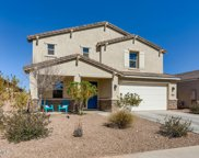 746 W Blue Ridge Drive, San Tan Valley image