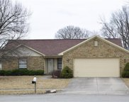 7052 Carrie  Drive, Indianapolis image