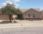 2821 W Clearview, Tucson image