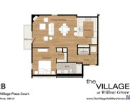 8211 Village Plaza Ct Unit 2B, Baton Rouge image