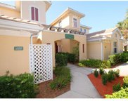 10629 Pelican Preserve BLVD Unit 201, Fort Myers image