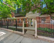 1425 South Halsted Street Unit 3B, Chicago image