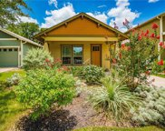 2501 Lightfoot Trl, Austin image