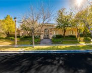10301 SUMMIT CANYON Drive, Las Vegas image