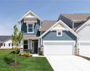 6258 Colonial  Drive, Whitestown image
