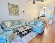 1006 Mainsail Dr Unit 222, Naples image