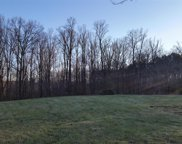 4 HUNTING CAMP - LOT #4, Fairview image