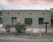 921 N Van Alstine, Tucson image