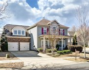 1861 Felts  Parkway, Fort Mill image
