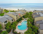 734 SPINNAKERS REACH DR, Ponte Vedra Beach image