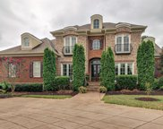 403 Brierly Ct, Brentwood image