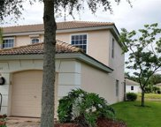 1300 Weeping Willow CT, Cape Coral image