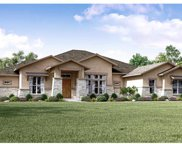 435 Lloyd Ln, Dripping Springs image