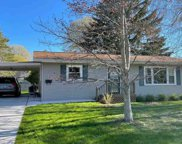 302 Crouter Avenue, Charlevoix image