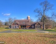 8747 COUNTRY VIEW DRIVE, Catlett image