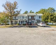 4115 Little River Rd. Unit 7-E, Myrtle Beach image
