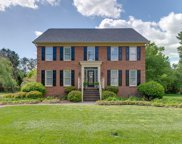 322 S Wingfield Road, Greer image