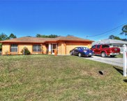 2456 Malibu Lane, North Port image