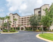 9 Shelter Cove  Lane Unit 110, Hilton Head Island image