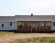 12748 County Road 16, La Jara image