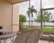 14501 Legends BLVD N Unit 103, Fort Myers image