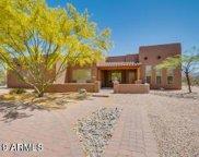 13609 E Monument Drive, Scottsdale image
