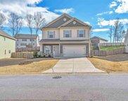 138 Viewmont Drive, Duncan image
