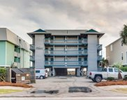 1015 S Ocean Blvd. Unit 101, Surfside Beach image