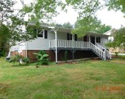 138 Dove Meadows Drive, Archdale image