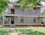 1849 Woodruff Place Cross  Drive, Indianapolis image