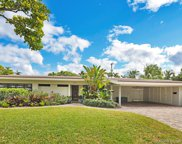 2624 Ne 29th St, Fort Lauderdale image