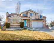 9580 S Pinedale, Sandy image
