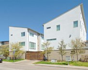 4963 Dartford Drive, Dallas image