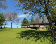 S2768 Golf Course Rd, Reedsburg image