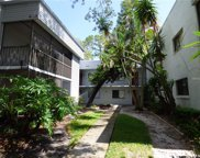 2333 Oak Park Way Unit 105, Orlando image