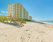 1045 S Highway A1a Unit #903, Satellite Beach image