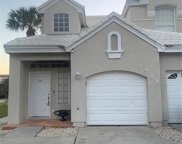 7700 Carriage Homes Drive Unit 4, Orlando image
