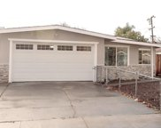 165 Roswell Drive, Milpitas image