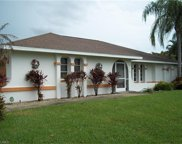 3731 SE 4th AVE, Cape Coral image